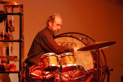 Jeffery Kowalsky