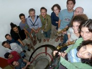 Lab Orchestra 7th generation