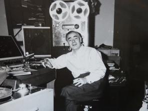 Siday at Studio